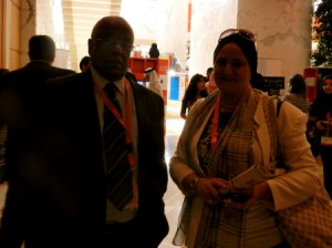 Hasan mouawad & marwa kreidieh-b